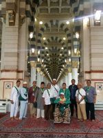 April 2018 UMROH REGULER 28 APRIL 2018 7 whatsapp_image_2018_04_29_at_2_04_52_pm