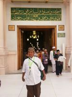 April 2018 UMROH REGULER 28 APRIL 2018 11 whatsapp_image_2018_04_29_at_2_06_27_pm