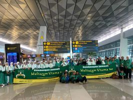 November 2019 UMROH REGULER 07 NOVEMBER 2019 5 whatsapp_image_2019_11_07_at_15_52_26